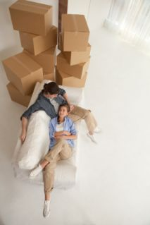 How to Find the Best Docklands house movers – Key Strategies for a Stress-Free Removal