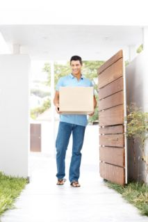 Find Quality Removal Services Uxbridge to Get the Best Result