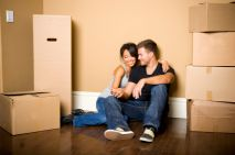 Small House Removals W4 Can Become A Big Problem