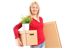 Your Pet and You: Tackling your House Relocation